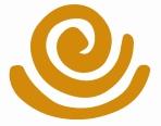logo_geel_web_25