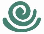 logo_groen_web_25